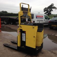 hyster-rp2-1