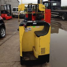 hyster-rp2-2
