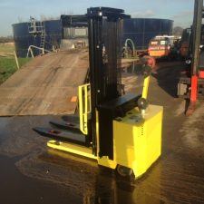 hyster-s1-1