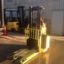 hyster-s1-2