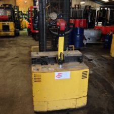 hyster-s15-1