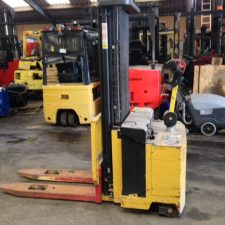 hyster-s15-2