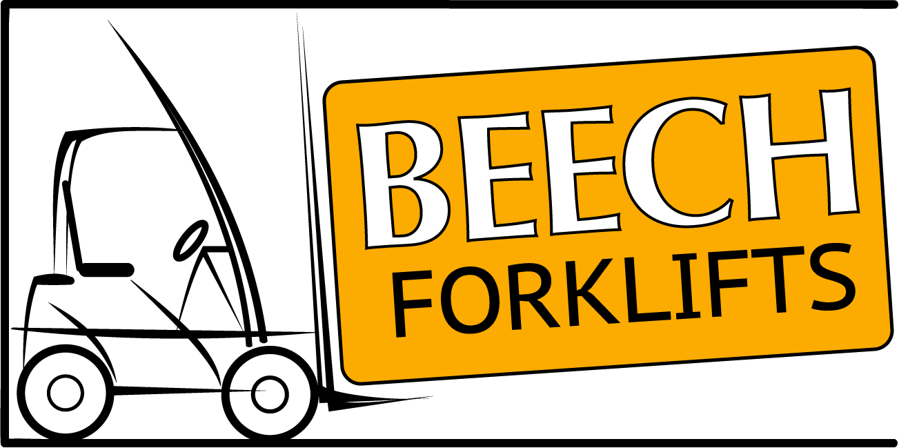 Beech Forklifts